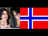 In Other News - Death In The Media - Norway V Amy Winehouse July 24 2011