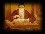 Iqbal Bano- Mirza Ghalib - Diya Hai Dil Agar Us Ko Bashar Hai Kiya Kahiye