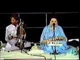 Iqbal Bano- Muddat Huu&#039 Ii Hai Yaar Ko Mehmaa
