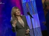 In The Green Room With Darlene Zschech - CBN.com