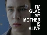 I&#039 M GLAD MY MOTHER IS ALIVE Trailer HD