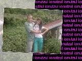 Ionutzul