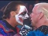 IMPACT Wrestling - 9 15 11 Part 1 HQ