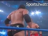 IMPACT Wrestling - 9 15 11 Part 8 HQ