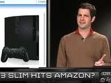 IGN Daily Fix, 8 3 09 PS3 Rumors, Futurama And Turtles In Time