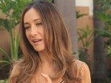 IGN Nikita: Maggie Q Talks Season 2
