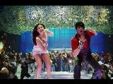 Its Criminal-RA.One Ft. ShahRukh Khan, Kareena Kapoor