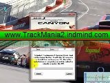 Download Hacked Trackmania 2 Canyon PC Game