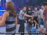 IMPACT Wrestling - 29 9 11 Part 3 HQ