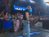 IMPACT Wrestling - 29 9 11 Part 5 HQ