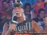 IMPACT Wrestling - 29 9 11 Part 8 HQ