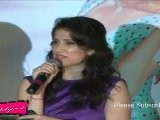 Gorgeous Sagarika Ghatge At Music Launch Of Mile Na Mile Hum