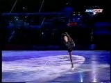Irina Slutskaya 2006 Olympics Exhibition Gala