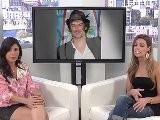 Ian Somerhalder Is A Celebrity Do-Gooder - Staples For Students