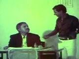 Ippadithan Irukkavenum Pombalay - S.S.Chandran Comedy