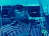 Ippadithan Irukkavenum Pombalay - Senthil Comedy