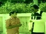 Ippadithan Irrukkavenum Pomabalay - Senthil Comedy