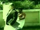 Ippadithan Irukkavenum Pomabalay - SS Chandran Senthil Comedy