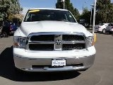 Used 2010 Dodge Ram 1500 Fort Collins CO - By EveryCarListed.com