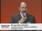 Jean Pierre Pulles - Rencontres 2008 - 4è Me Plé Niè Re