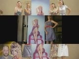 Exposition Brigitte Bardot