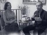 Je Suis Catherine Deneuve - Pierre Notte