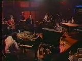 JERRY LEE LEWIS, RAY CHARLES & FAT&#039 S DOMINO -