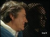 Jean-Pierre MOCKY Au Confessional