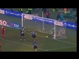 Juventus-Bari 2-1 Gol Del Piero Aquilani Serie A 10 11goal