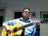 Jorge Do Fusa Garoto