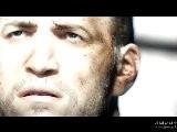 JT Numero 33 Battlefield 3 D&eacute Clare La Guerre &agrave Call Of Duty