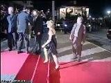 Jodie Foster Cumple 48 A&ntilde Os