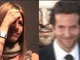 Jennifer Aniston And Bradley Cooper DATING Again!