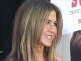 Jennifer Aniston SEX Maniac!