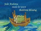 Julie Andrews - Beddtime Blessing