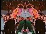 Jimi Hendrix HearMyTrainAcomin