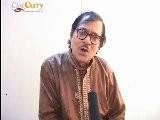 Jannat Zubair Rahmani And Jagdeep Jaffrey In Phulwa Tv Serial Location