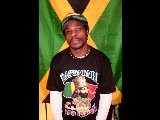 Jah Bless - Federal Sir Hill Revolushan - Development Unity Crew Street Album 2010