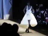 Jean Pierre Madrigal: Jean Pierre Madrigal - Fairytale Fashion Show