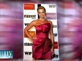 Jaime Pressly Splits From Husband After DUI Arrest