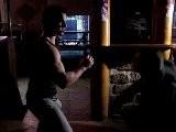 Jean Claude Van Damme New Martial Arts Movie Trailer 2011 !