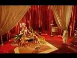 Jodhaa Akbar- DVD Quality - Indian Songs- Khwaja Mere Khwaja- A. R. Rahman
