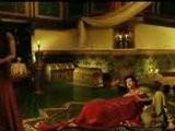 Jodhaa Akbar Full Song - Inn Lamhon Ke Hrithik Roshan & Aishwarya Rai HQ