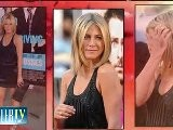 Jennifer Aniston & Justin Theroux Pre-Engaged?