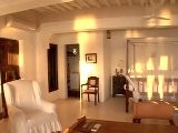 Junior Suite Of The Majlis Hotel, Lamu - Idyllic, Luxurious, Stylish...Unique!