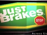 Just Brakes Tucson Reviews