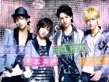 J-Drama Ikemen Desu Ne 2011 Remake Of The Korean Hit Drama You&rsquo Re Beautiful 2009