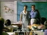 Jack - Trailer 1996