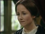 Jane Eyre 1983 BBC Episode III