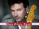 Jean-Pierre Danel - Medley Lucille - Rip It Up - Blues Suede Shoes Out Of The Blues